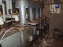 Blackwood Commercial boiler replacement