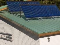 7-solar-panels-2