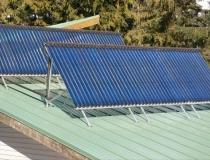 8-solar-panels-1
