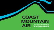 Coast-logo-176x100
