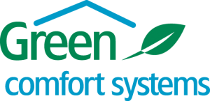 Green Comfort Systems