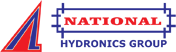 National-Hydronic-logo-176x52