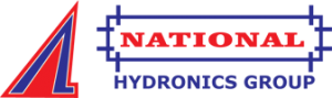 National-Hydronic-logo-336x100