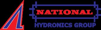 National-Hydronic-logo-336x100