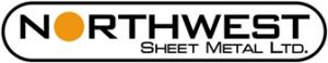 Northwest-logo-336x65