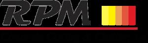 RPM-logo-small